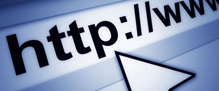 Web Sitesi Yayınlama