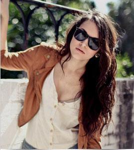 Leyla Arslan