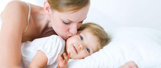 İlaçsız Tüp Bebek